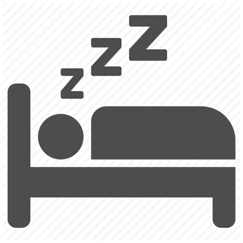 Free Design Your Home by Sleep Clipart Clipartion Com