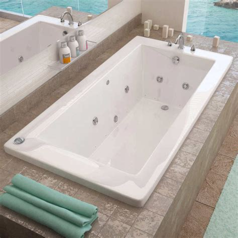 discount whirlpool bathtubs discount jacuzzi bathtubs 28 images bathtubs idea