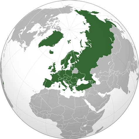 european convention on extradition wikipedia the free european court of human rights wikipedia