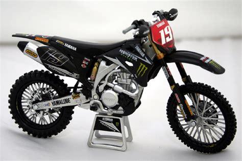 diecast motocross bikes david philappaerts diecast motocross bike