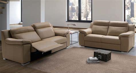 divani e divani siena divani siena luigi fontana arredamenti lissone