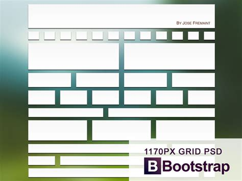 psd templates for bootstrap 25 bootstrap grid system psd templates 187 css author