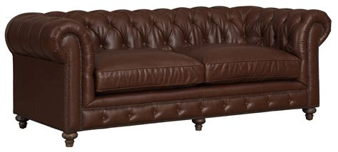 reclaimed leather sofa durango antique brown leather sofa s24 02 tov