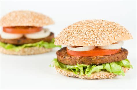 regime alimentare dimagrante dieta a zona dietaland