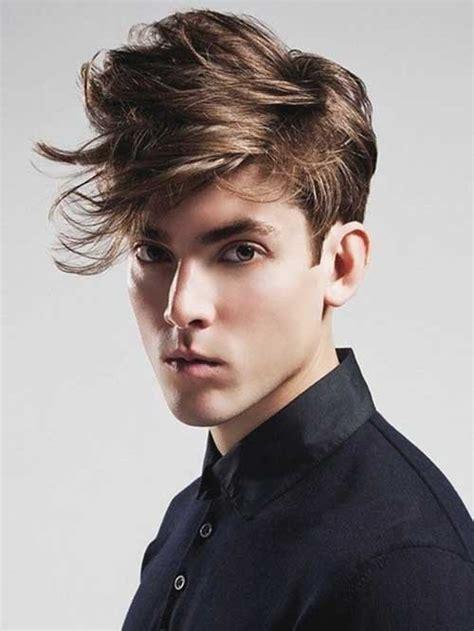 hairstyles boysfor 2015 35 mens medium hairstyles 2015 mens hairstyles 2018