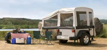 Jeep Pop Up Cer Trailer Jeep 174 Cer Trailer The Jeep