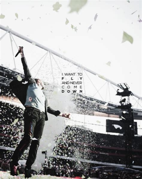 coldplay we never change lyrics 17 best images about the soundtrack to my life on