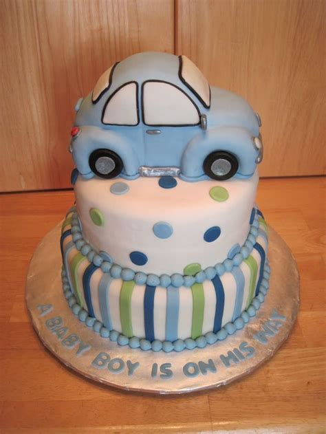 Disney Pixar Cars Baby Shower Decorations by 1000 Ideas About Car Baby Showers On Race Car