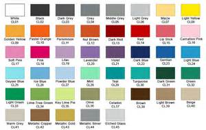 colors bigg colors vinyl wall decals wall stickers designs by