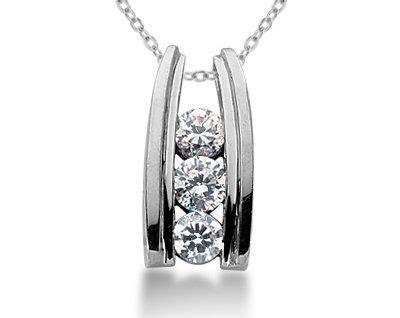 Bar Set Halo Pendant 1197 31 best pendants images on jewelry necklaces