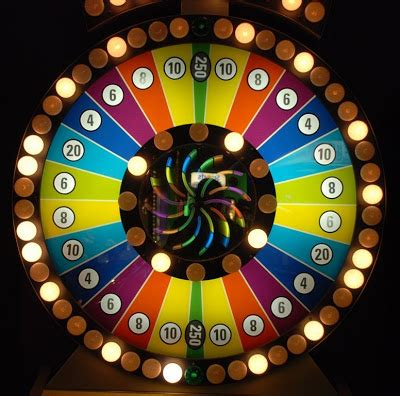 Spin And Win Money - photos spin and win