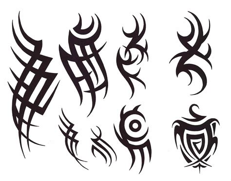 tattoo designs on paper cool designs to draw on paper www pixshark