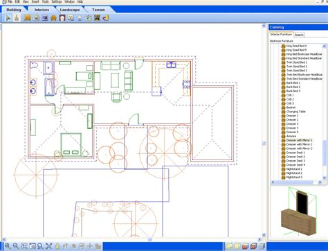 good home design programs free home design software cool free online home