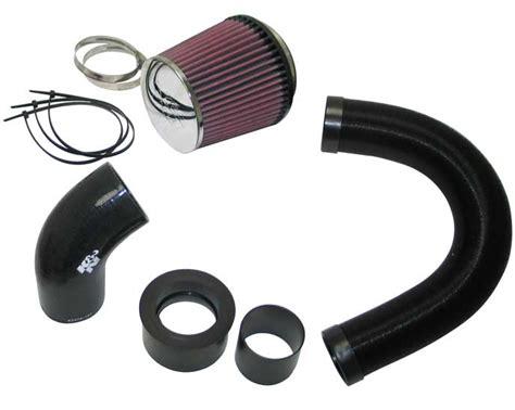 Ferrox Air Filter Racing Honda Jazz 2001 2007 Idsi k n 57 0675 performance air intake system 57i series kits