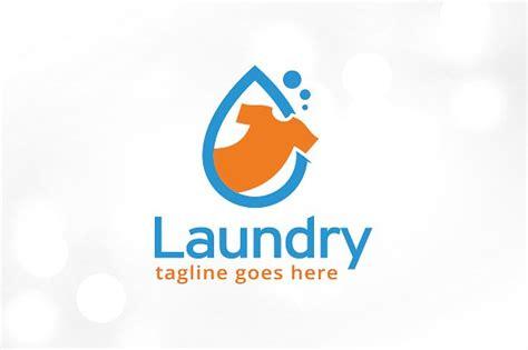design laundry logo laundry logo template design logo templates creative
