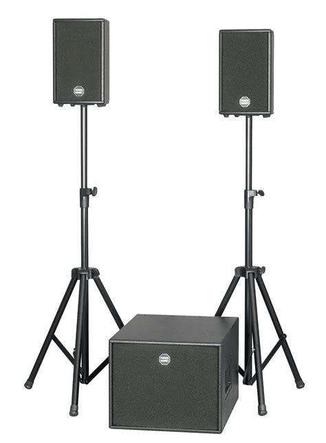 soundproof house hk audio sound house one djmania