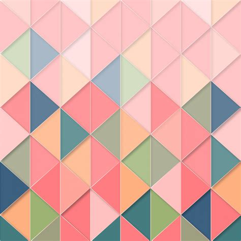 triangle pattern in php geometric background free stock photo public domain pictures