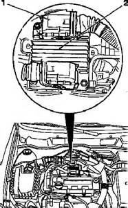 opel astra g ac wiring diagram opel wiring diagram exles
