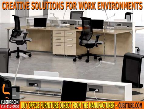 office direct furniture visionmasters specialty commercial equipment company 832 403 5710 december 2014
