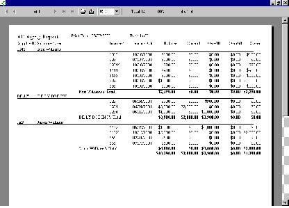 williams computer consulting accounts payable