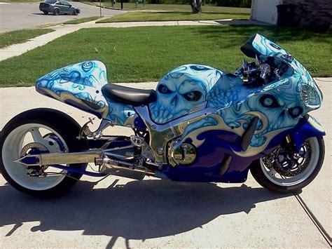 I Want You So Bad Suzuki Advert 17 B 228 Sta Bilder Om Custom Paint Cycles P 229