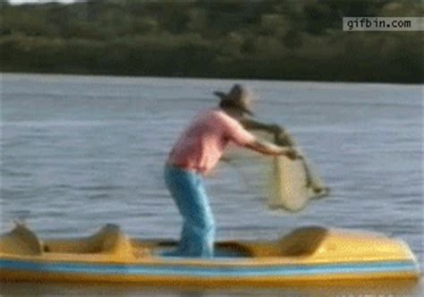 fishing boat gif 15 great fishing gifs you ll watch over and over and over