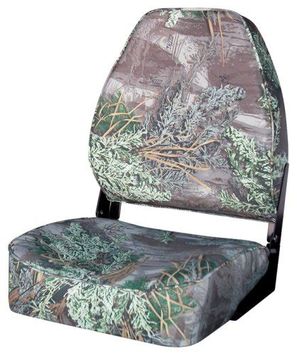 good cheap boat seats discount best to boat seating sale bestsellers good