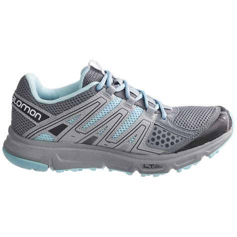 salomon xr shift trail running shoes salomon xr shift trail running shoes emrodshoes