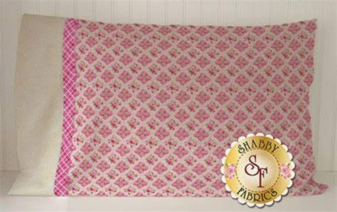 the shabby a quilting blog by shabby fabrics new magic pillowcase kits