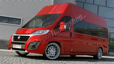 Auto Tieferlegen Simulator by R 233 Sultat De Recherche D Images Pour Quot Fiat Ducato Tuning