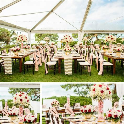 129 best images about Turtle Bay Resort Weddings and