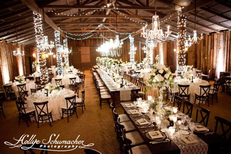 Cheap Country Home Decor by A Rustic Barn Wedding Venue Home