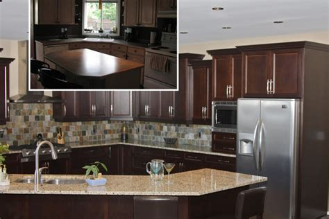 kitchen reno ideas reno kitchen ideas winda 7 furniture