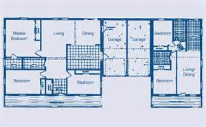 Mother Daughter House Plans mother daughter house plans modern house swaphoto com