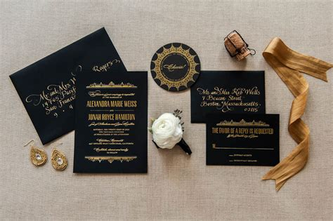 Bridal Giveaways 2014 - win luxury wedding invitations from foiled invitations and oncewed wedding day giveaways
