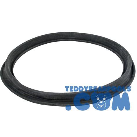 hayward ecx1105 pool filter diaphragm gasket ec65 ec65a