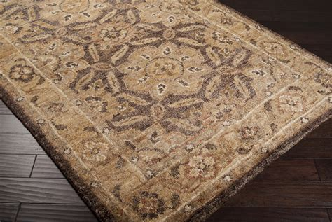 surya rugs usa surya area rugs scarborough rug scr5102 honey traditional rugs area rugs by style free