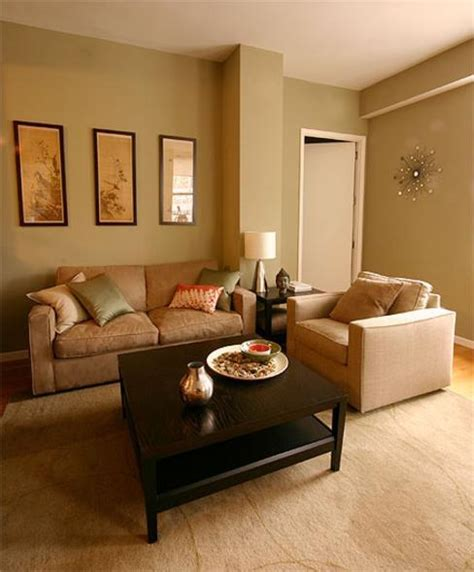 sage green living room sage green and brown living room