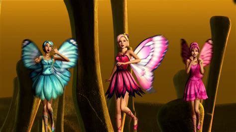 barbie mariposa barbie movies image 24448888 fanpop