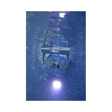 dolphin supreme dolphin supr 202 me m500