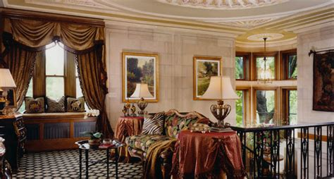 historic home interiors historic home interior design home interior
