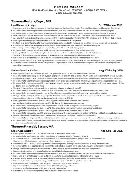 Resume Assistance Ct resume help ct