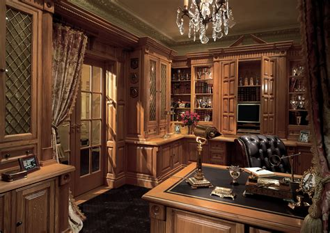 beautiful home offices 187 most beautiful home office interiors