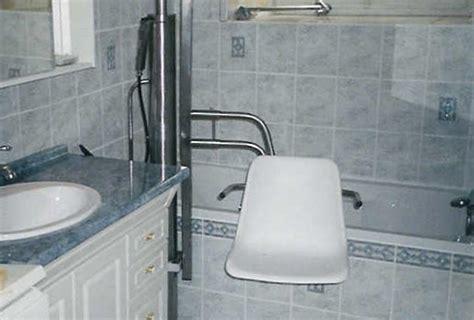 baignoires aquasiege