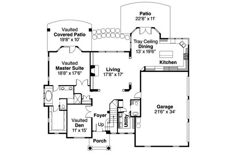 european floor plans 28 european floor plans europe area plan related