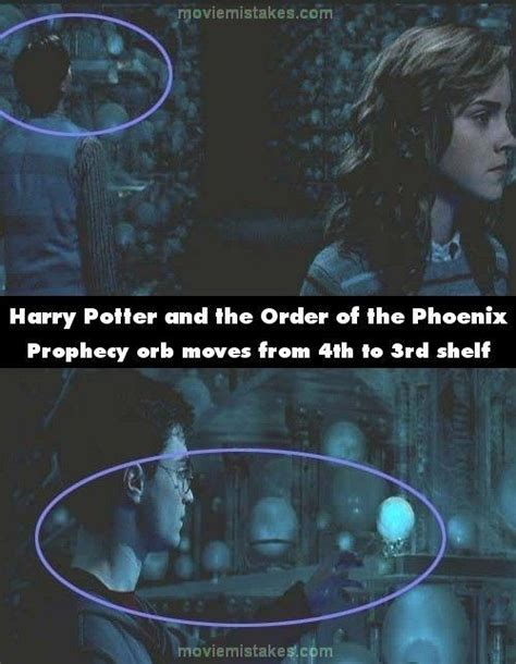 mistakes in the harry potter books harry potter wiki wikia 17 mistakes spotted in the harry potter movies 17 photos