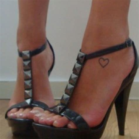 heartbeat tattoo ankle 186 best images about tattoos on pinterest bow tattoos
