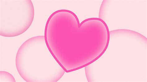 pink heart wallpaper touch my heart 25 beautiful pink heart wallpapers
