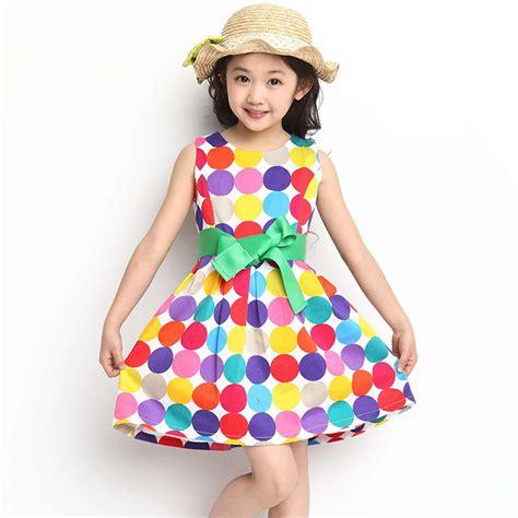 Readyy Dress Anak G1780 casual dresses oasis fashion