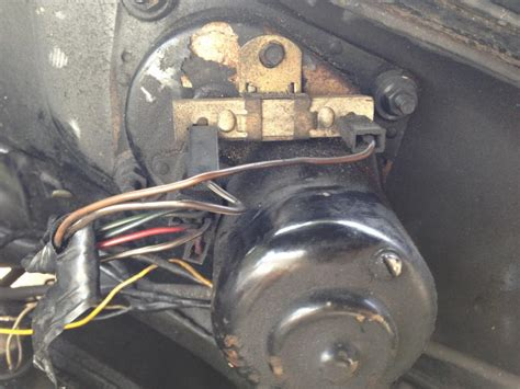 bypass ballast resistor mopar radial engines classic mopar forums